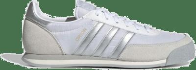 Adidas Orion silver/grey GZ5228