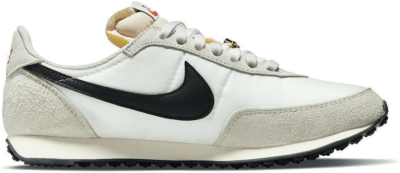 Nike Waffle Trainer 2 White DH1349-100