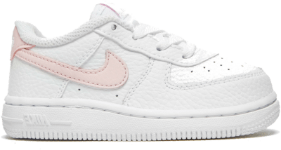 Nike Air Force 1 Low White CZ1691-103