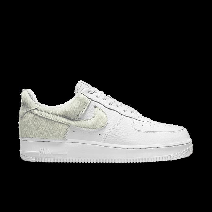 Nike AIR FORCE 1 DM9088-001