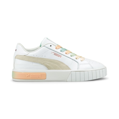 Puma Cali Star GL sneakers dames 381885_01