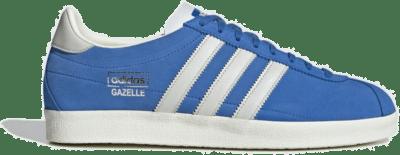 adidas Gazelle Vintage  H02897