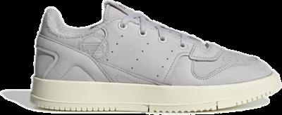 adidas Supercourt 2 Grey H01828