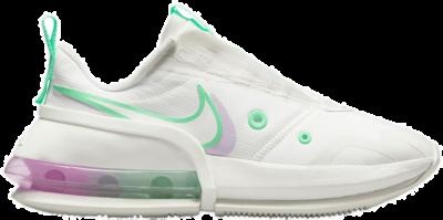 Nike Air Max Up White Green Glow Lilac (W) CZ1639-100