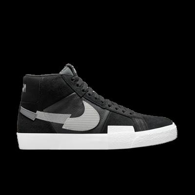 Nike SB Zoom Blazer Mid Premium  38 Eur u00b7 Us 5,5 DA8854-001