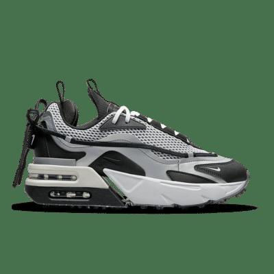 Nike WMNS AIR MAX FURIYOSA DC7350-001