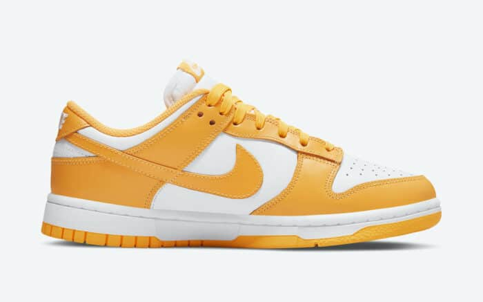 dunk low WMNS nike air