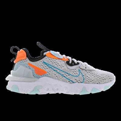Nike React Vision Grey CD4373-007