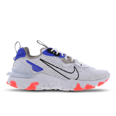 Nike React Vision White CD4373-104