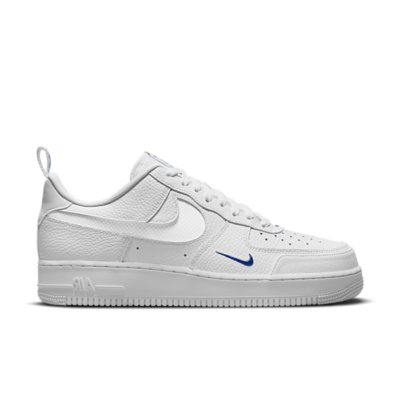 Nike Air Force 1 LV8 Wit DN4433-100