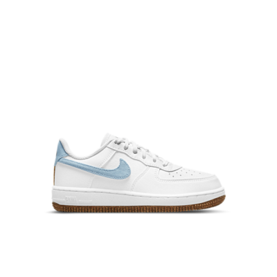 Nike Air Force 1 Low White CZ2662-100