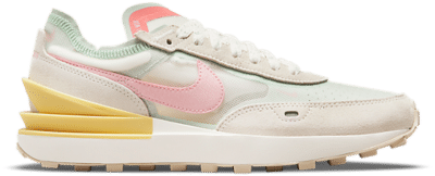 Nike Wmns Waffle One multicolor DM9466 001