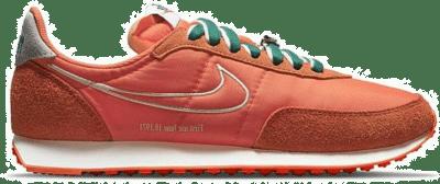 Nike Waffle Trainer 2 Orange DH4390-800
