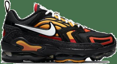 Nike Air Vapormax Evo Black DB0159-001