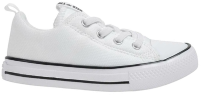 Converse Chuck Taylor All Star Superplay Slip Kinderen schoenen 763536C wit 763536C