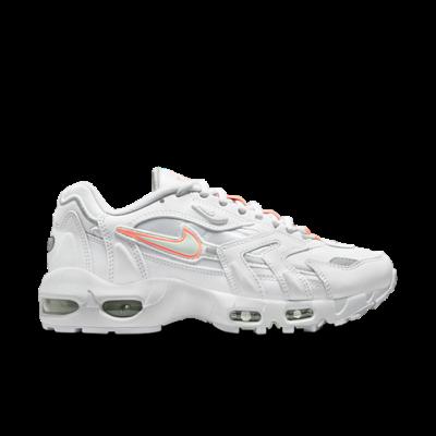 Nike WMNS AIR MAX 96 II DA8730-100
