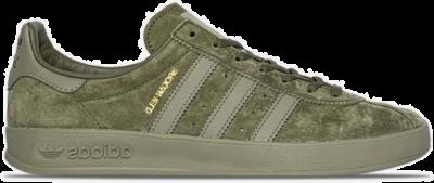 """adidas Originals Broomfield """"Focus Olive"""" H01789"""