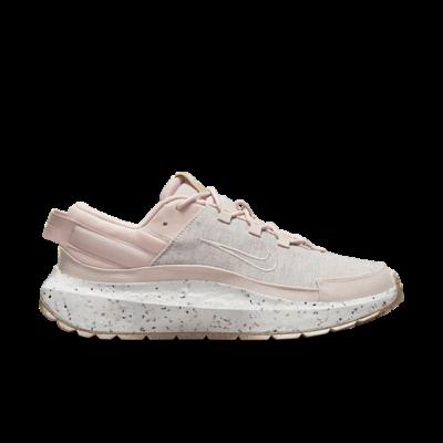 Nike Crater Remixa Roze DA1468-600