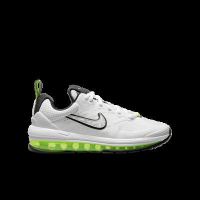 Nike Air Max Genome White CZ4652-103