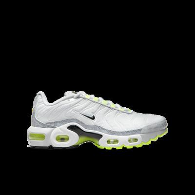 Nike Tuned 1 Essential Black CD0609-015
