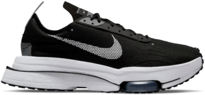 "Nike AIR ZOOM-TYPE SE ""BLACK"" CV2220-003"