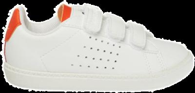 le coq sportif Courtset Sport Kinderen Sneakers 1910319 wit 1910319