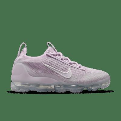 Nike WMNS AIR VAPORMAX 2021 FK DH4088-600