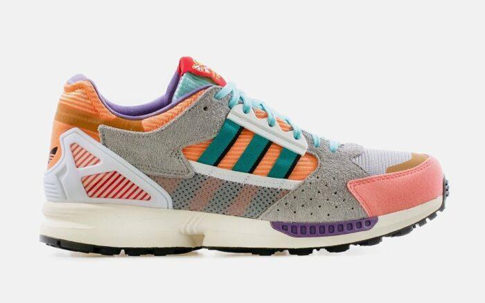 zx 10 8 adidas