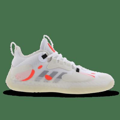 adidas Harden Vol 5 White GW5388