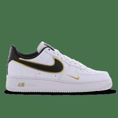Nike Air Force 1 '07 Lv8 White DA8481-100