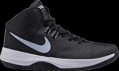 Nike Air Precision Black 898455-001