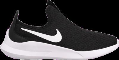 Nike Wmns Viale SLP 'Black White' Black AQ2234-001