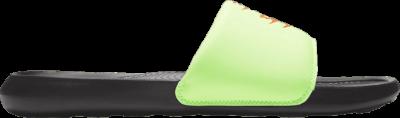 Nike Victori One Slide 'Light Liquid Lime' Green DD9559-300