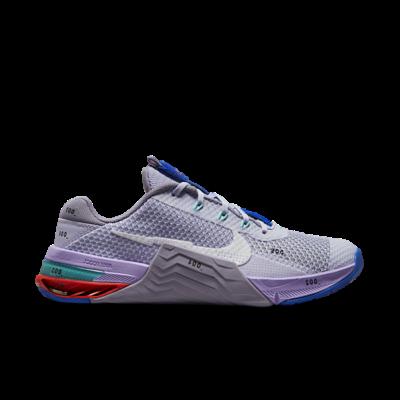 Nike Metcon 7 Pure Violet (W) CZ8280-515