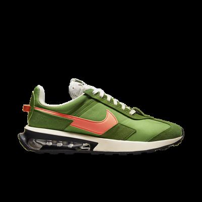 Nike AIR MAX PRE-DAY LX DC5330-300