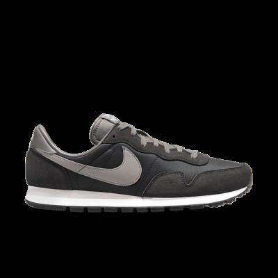 Nike AIR PEGASUS '83 DN4923-001