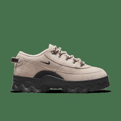 Nike WMNS LAHAR LOW DB9953-201