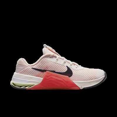 Nike Metcon 7 Roze CZ8280-658