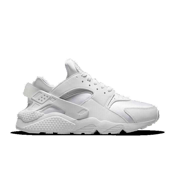 Nike AIR HUARACHE DD1068-102