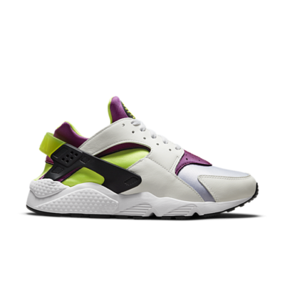 Nike Huarache White DD1068-104