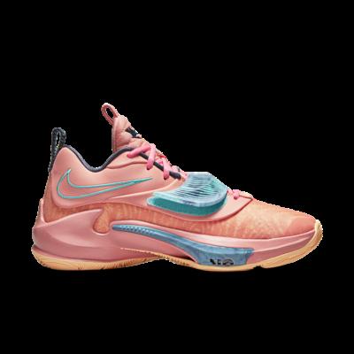 Nike ZOOM FREAK 3 DA0694-600