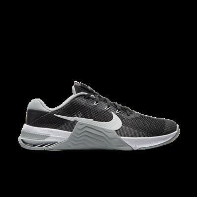 Nike Metcon 7 Black CZ8281-010
