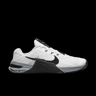 Nike Metcon 7 White Black CZ8281-100