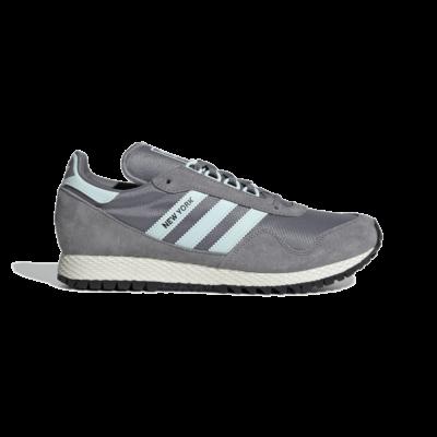 adidas New York Grey GY0234