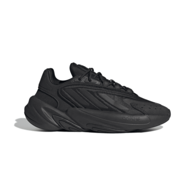 adidas Ozelia Black H03131
