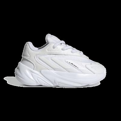 adidas Originals Ozelia EL I White  H04748