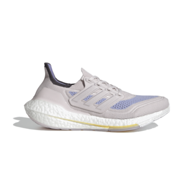 adidas Ultraboost 21 Orchid Tint S23837