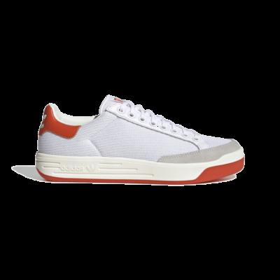adidas Rod Laver Cloud White GW0207