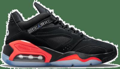 Jordan Jordan Point Lane Black CZ4166-006