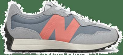 New Balance 327 Grey PH327FO